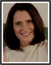 Lisa Jaya Waters